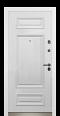 Suite 100U.02.04/0.ACh - внутри