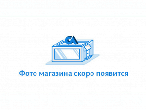 Бренд-секция «Стальная линия» = Дмитровское шоссе, 110