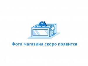 Бренд-зона «Стальная линия» = пр-т Михаила Нагибина, 30